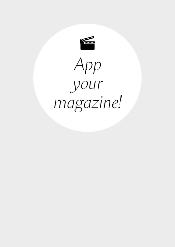 app neu.de